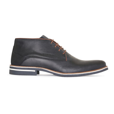 Murray Mid Lea M Navy Heren Blauw