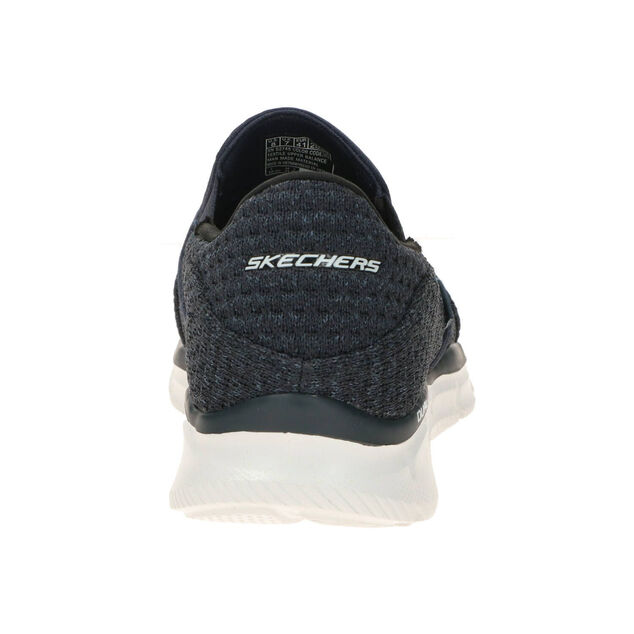 Skechers Instapper