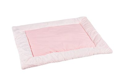 Cabino Boxkleed Dolce Pink