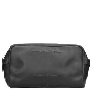 Chesterfield Stacey Toiletbag black