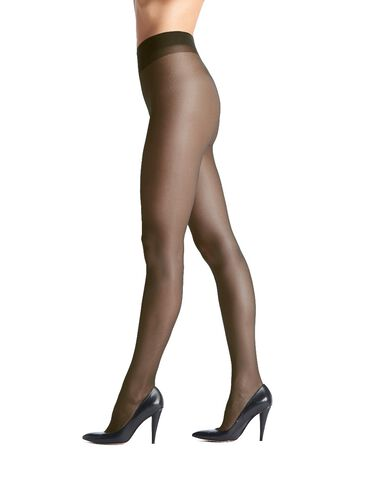Oroblu - Magie 20 - Panty Brown