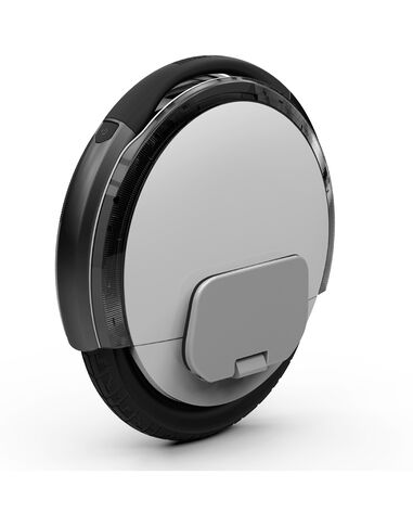 NINEBOT BY SEGWAY ONE S2 310WH