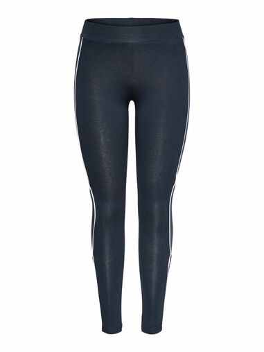 Only Play Sportlegging Jersey