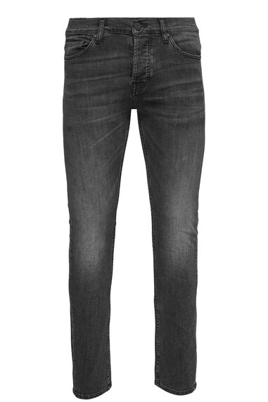 Only & Sons Jeans
