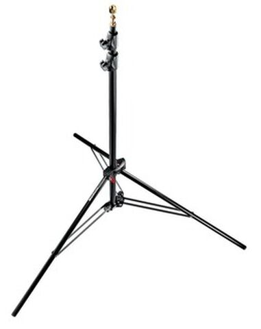 Manfrotto Lighting 1052BAC Compact Stand