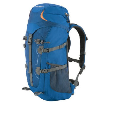 Husky rugzak Expedition Scape Backpack 38 liter - Blauw