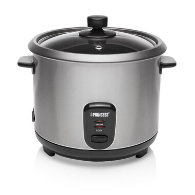 PRINCESS 271950 RICE COOKER 1,8L
