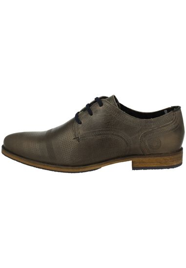 Bullboxer 838K24783A Lace-up Men