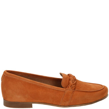 Tamaris Edany loafer