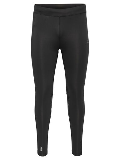 FIRST Sportlegging Bedrukte