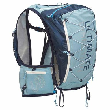 Ultimate Direction Adventure Vesta 4.0 sportrugzak blauw 12,4 L maat M