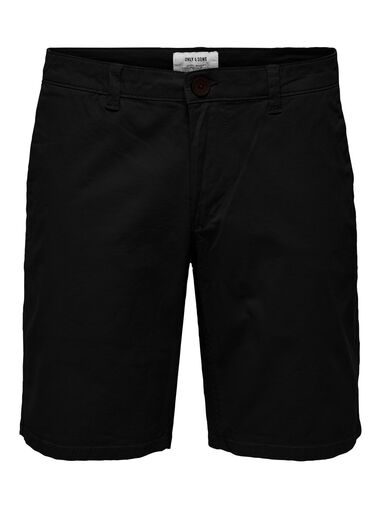 ONLY & SONS Shorts Chino