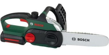 Bosch mini-kettingzaag