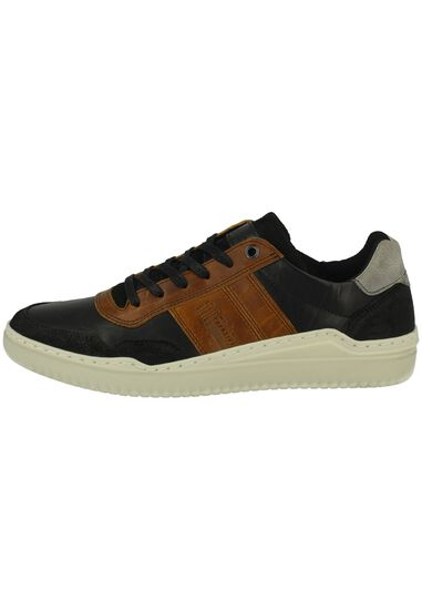 Bullboxer Lace-up 849K20030A