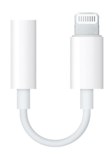 Apple Adapters MMX62ZM/A