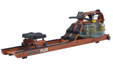 First Degree Fitness Viking 3 Plus Roeitrainer
