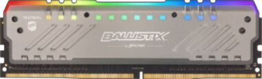 Crucial BLT8G4D26BFT4K geheugenmodule 8 GB DDR4 2666 MHz