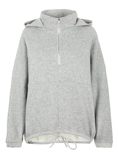 Pieces Hoodie Sweat