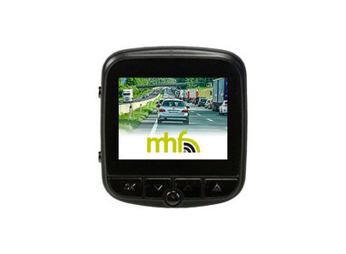 Mr Handsfree full HD dashcam (DC-100)
