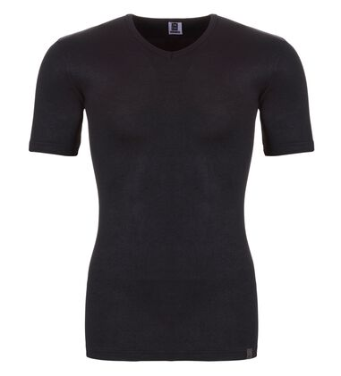 Ten Cate - Thermo Men - V-Neck T-Shirt