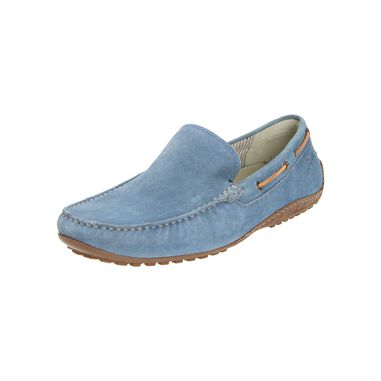 Sioux Slipper