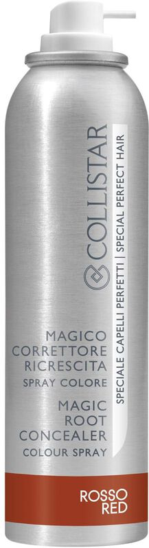 MAGIC ROOT CONCEALER RED