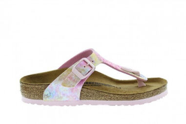 Birkenstock Slipper gizeh kids