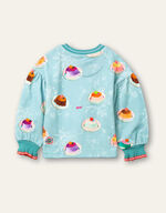 Oilily Higgy sweater