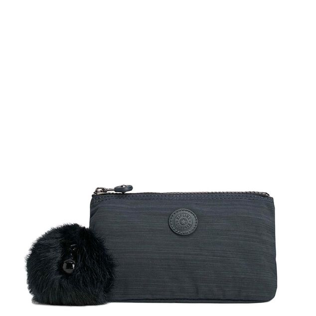 Kipling Creativity L BP Clutch true dazz navy