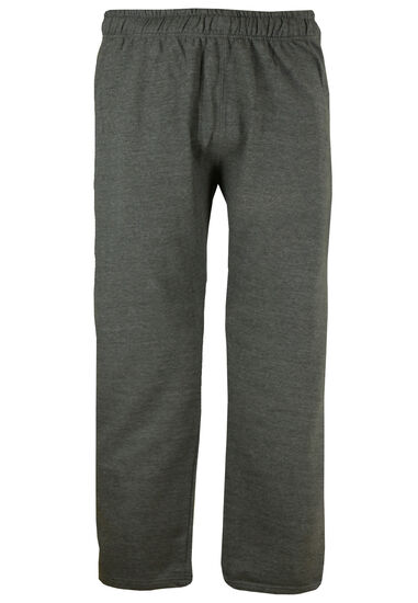 Rockford Joggingbroek