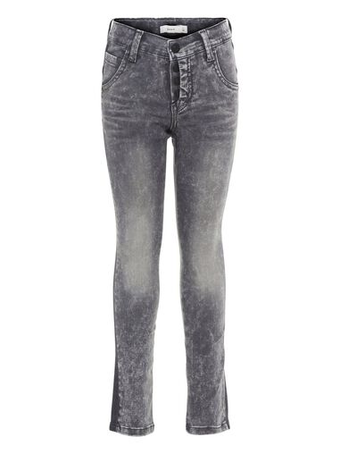 Name it Skinny jeans superstretch