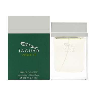 Jaguar Vision II EDT 10ml