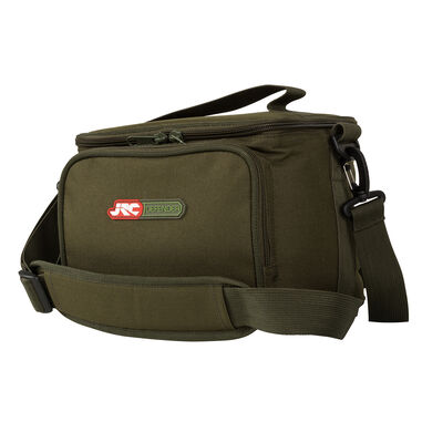 JRC Defender Padded Camera Bag - Cameratas