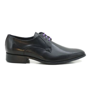 Fluchos Veterschoenen