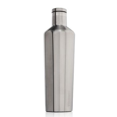 Corkcicle Canteen Thermosfles 0,74 L