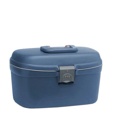 Roncato Beauty Small Beauty Case avio