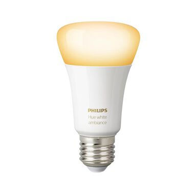 Philips Hue White Ambiance Single Pack