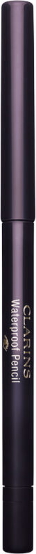 Waterproof Eye Pencil 04 - Fig 3 g