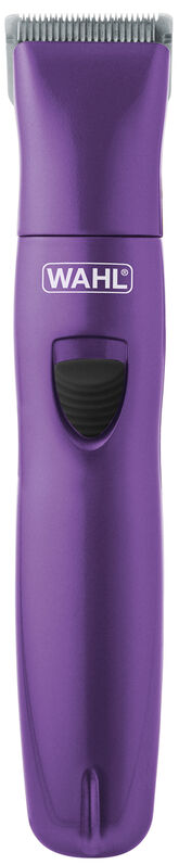 WAHL DELICATE DEFINITIONS BODY KIT - Lady trimmer