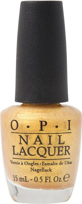 Nail Lacquer - Oy-Another Polish Joke! 15 ml