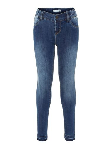 Name it Jeans power stretch skinny fit