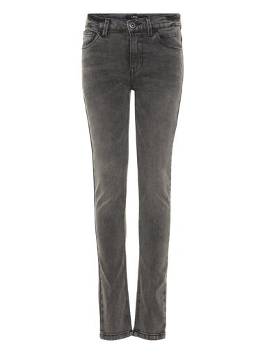 Name it Skinny jeans 5-pocket