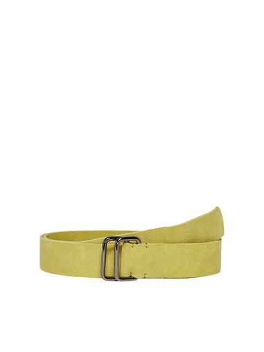 Only Riem Suède taille