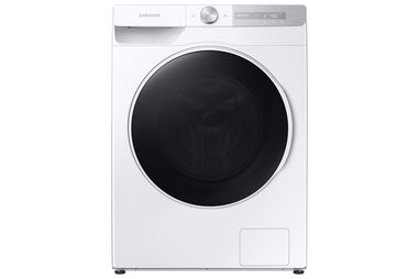 Samsung QuickDrive 7000-serie WW80T734AWH