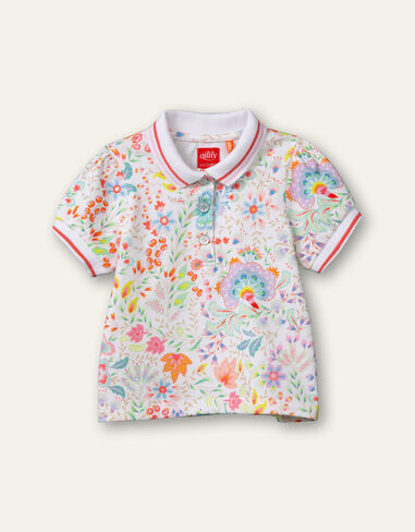 Oilily Tanella t-shirt