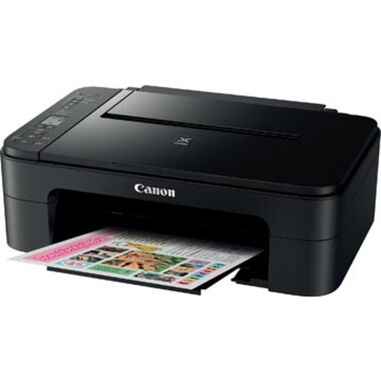 Canon All-in-One printer PIXMA TS3150