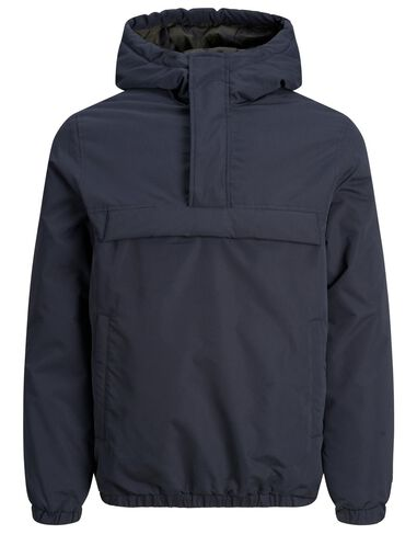 PRODUKT Jas Junior anorak