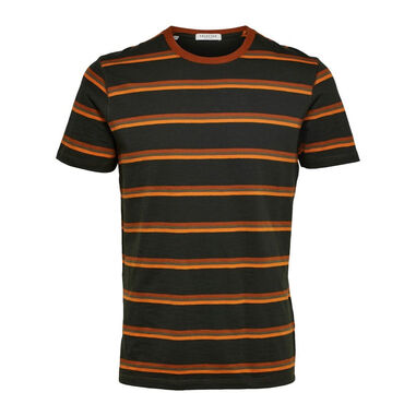 Selected Homme Selected bruno ss o-neck tee