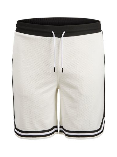 Jack & Jones Sweatshort Lange
