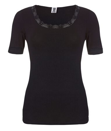 Ten Cate - Thermo Women - Lace T-shirt